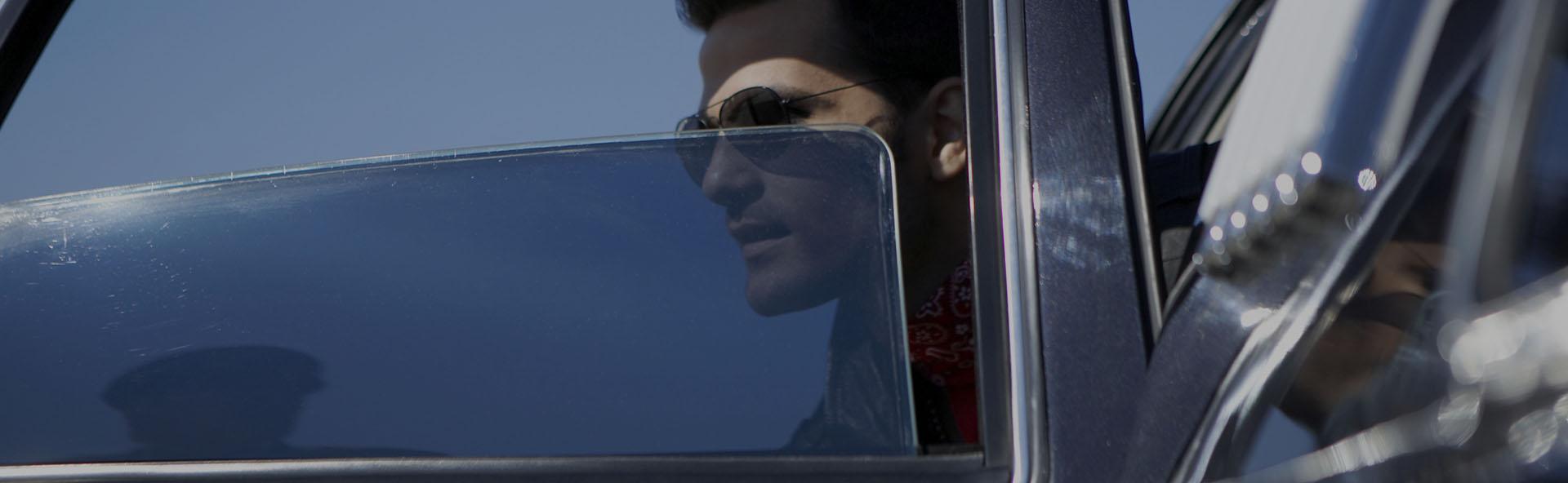 slide-glas3